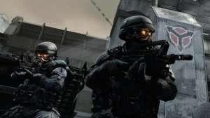 killzone-21