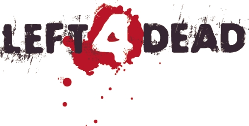 l4d_logotype_productionfinal_eps_jpgcopy