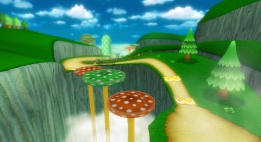 38481_mushroom_gorge
