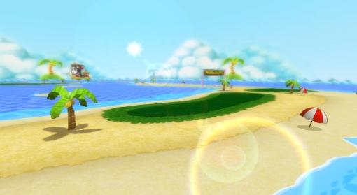 38499_gba_shy_guy_beach
