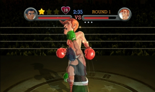 punch_out_glass_joe_011