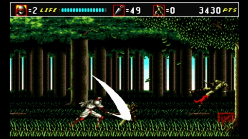sega_mega_drive_ultimate_collection-ps3screenshots15549shinobiiii_3_copy_copy