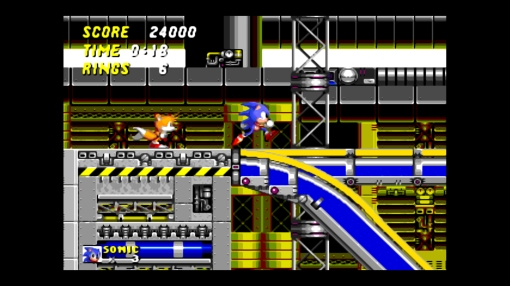 sega_mega_drive_ultimate_collection-ps3screenshots15947smduc_sonic2_270109_5