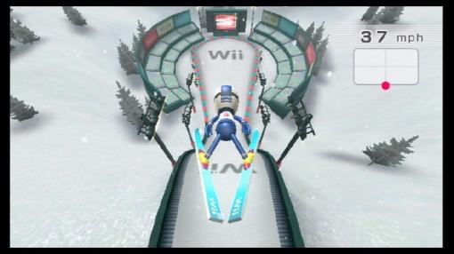 40553_wii_fit_ski_jump2