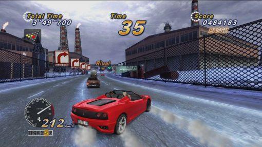 outrun_online_arcade-psn___xblascreenshots16344outrun_arcade_screens_018