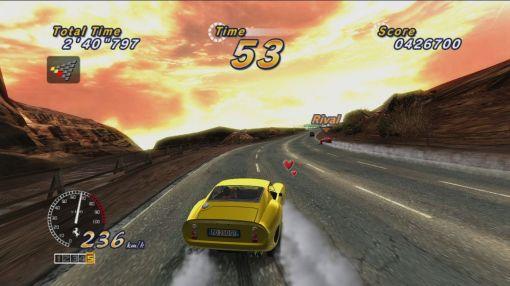 outrun_online_arcade-psn___xblascreenshots16619outrun_arcade_screens_jan09_033