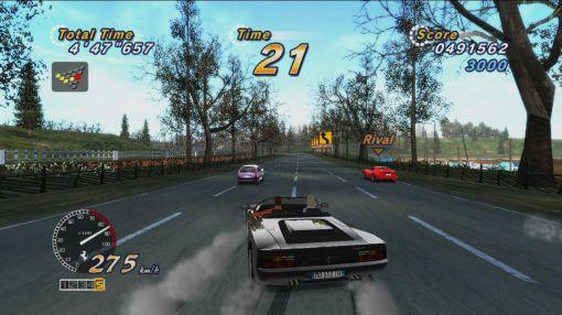 outrun_online_arcade-psn___xblascreenshots16626outrun_arcade_screens_jan09_057