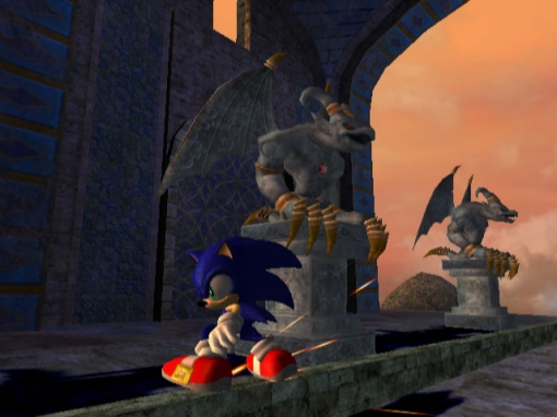 sonic_and_the_secret_rings-nintendo_wiiscreenshots7011screenshot_0141