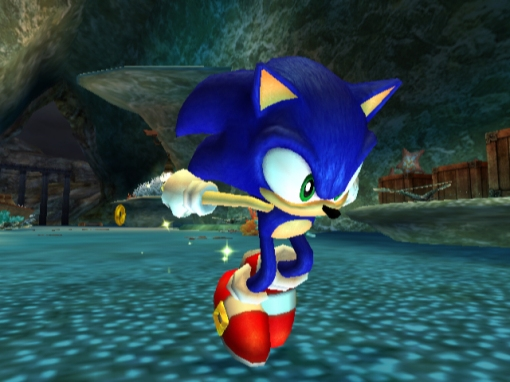 sonic_and_the_secret_rings-nintendo_wiiscreenshots7026screenshot_049