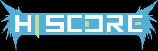 hiscore-logo
