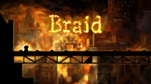Braid_screenshot01