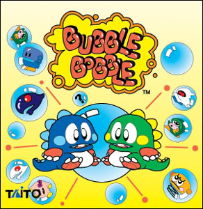 Bubble_Bobble_flyer_2