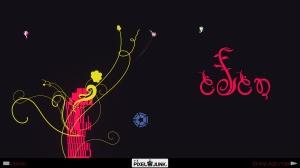 Pixel_Junk_Eden-PlayStation_NetworkScreenshots14456pixeljunk_eden_wip_0000