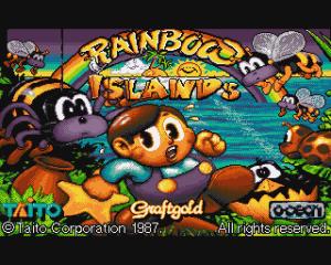 rainbow_islands_01