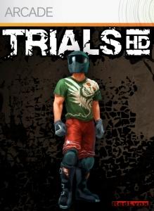 Trials_boxart