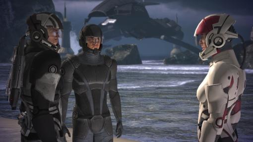 Mass_Effect3