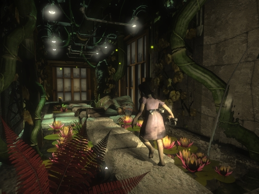Bioshock_Screen_03