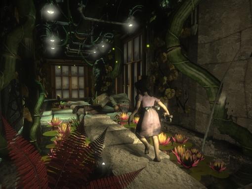 Bioshock_Screen_03