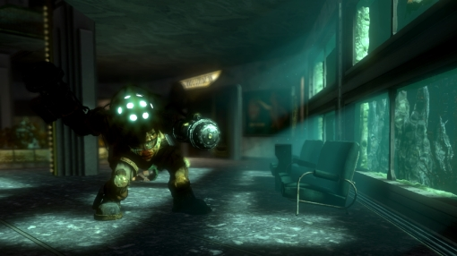Bioshock_Screen_07